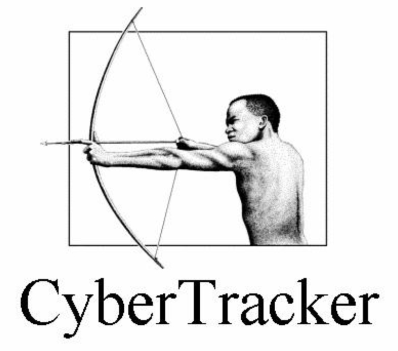CyberTracker Control Template
